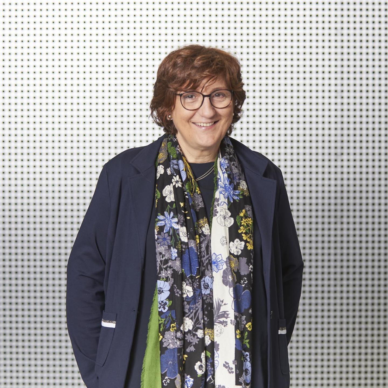 Claire ROEDERER - EM Strasbourg