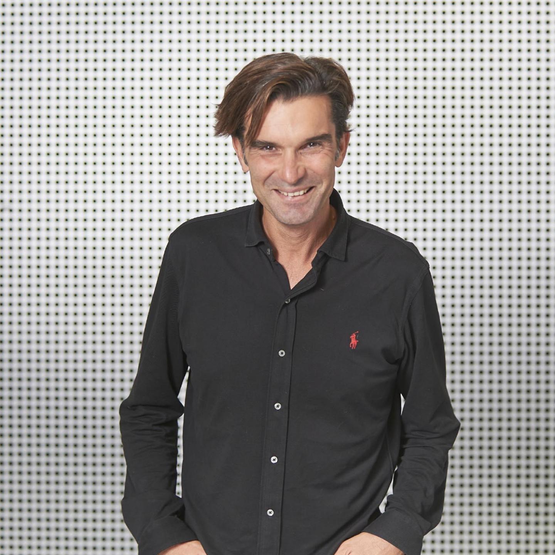 Didier GRANDCLAUDE - EM Strasbourg