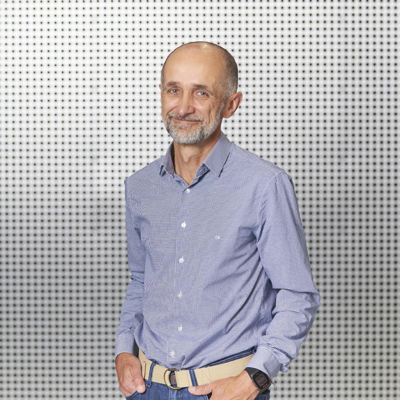 Dimitry Kucharavy - EM Strasbourg