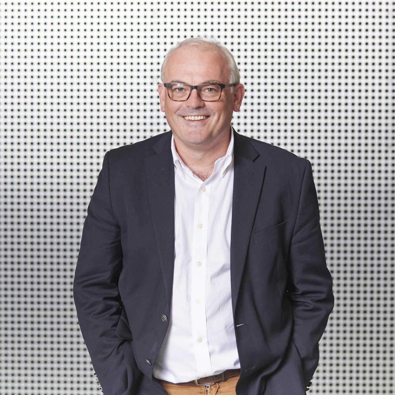Kevin MAC GABHANN - EM Strasbourg
