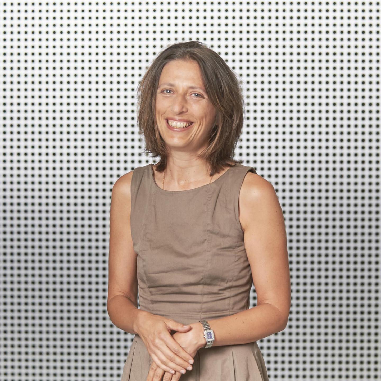 Hélène Langinier - EM Strasbourg