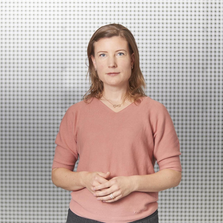 Laura Georg Schaffner - EM Strasbourg