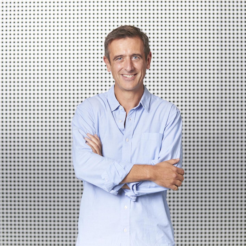 Maxime Merli - EM Strasbourg