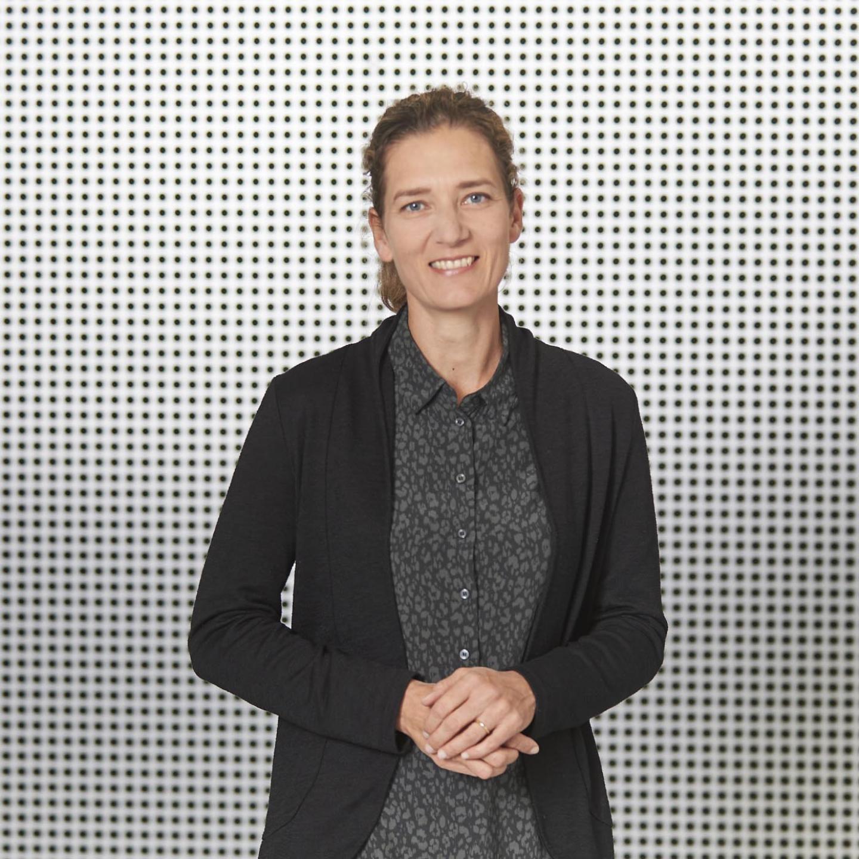 Natalie David - EM Strasbourg