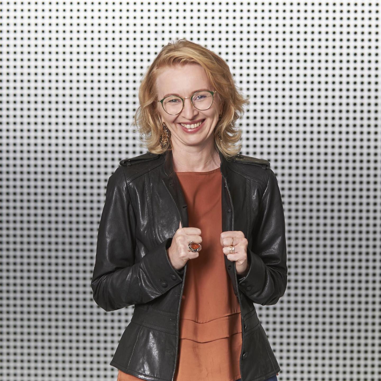 Olga BOURACHNIKOVA - EM Strasbourg