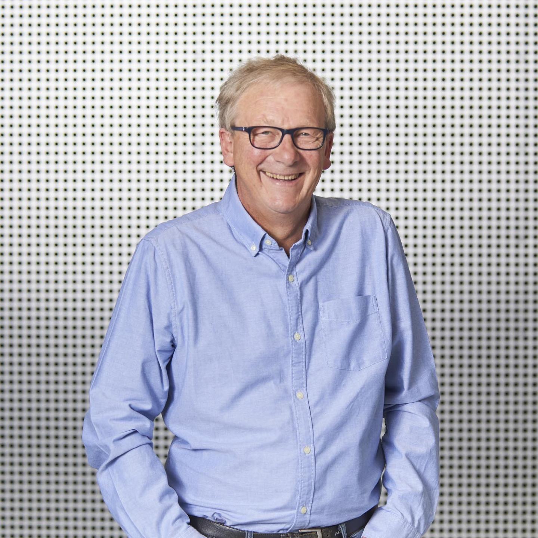 Patrick ROGER - EM Strasbourg