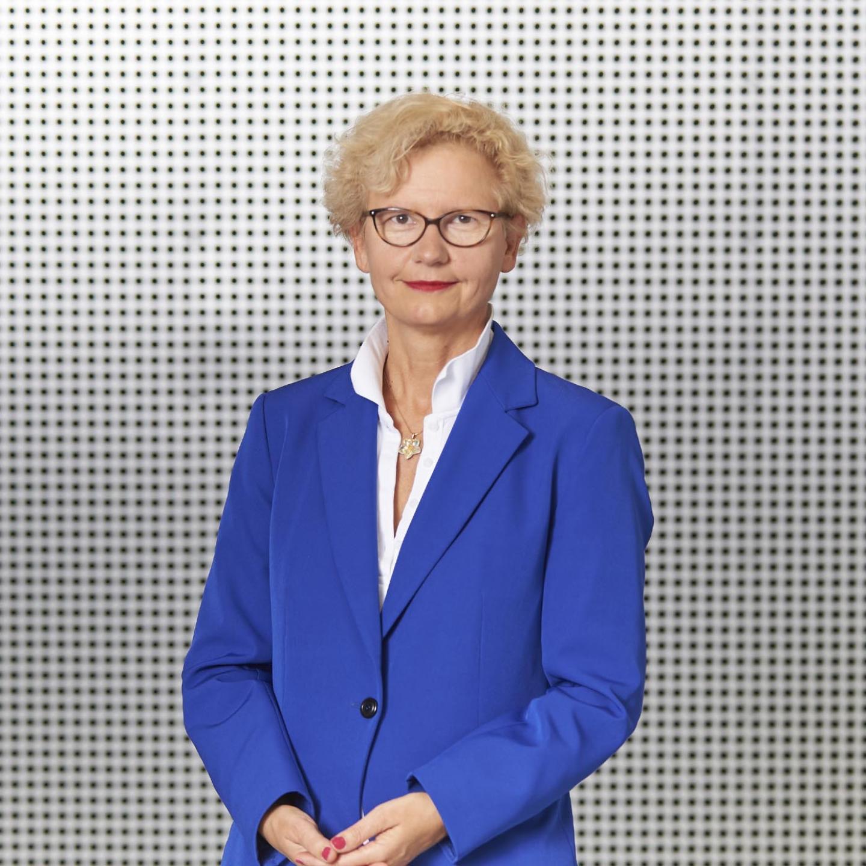 Christine SERVEY - EM Strasbourg