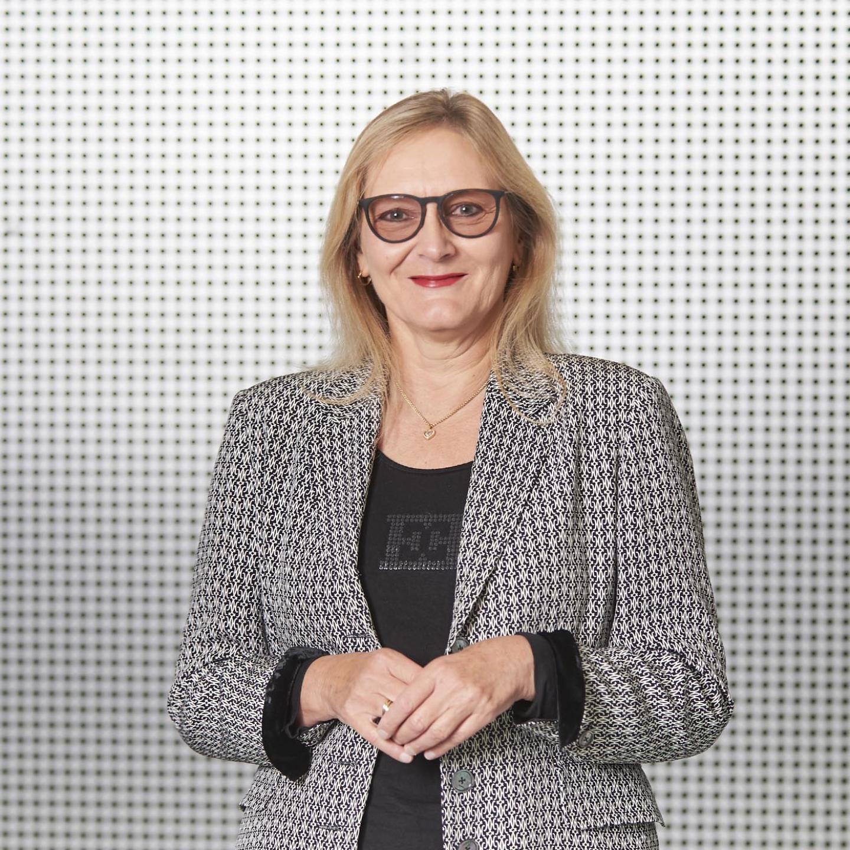 Sylvie HERTRICH - EM Strasbourg