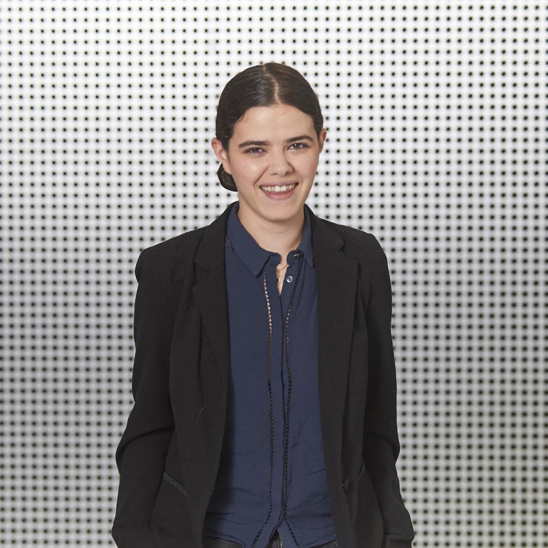 Caterina Trizzulla - EM Strasbourg