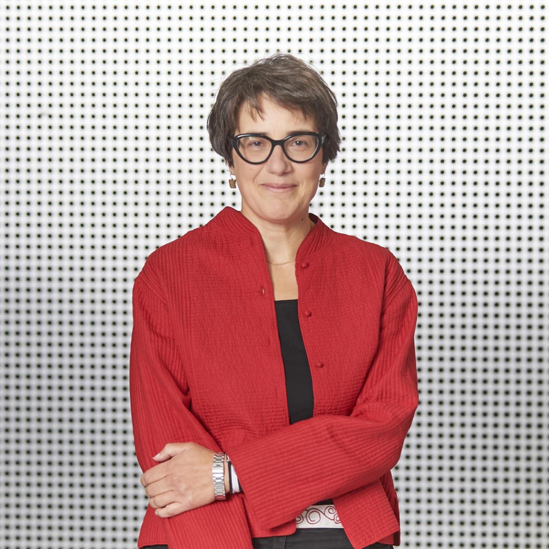 Jocelyne YALENIOS - EM Strasbourg