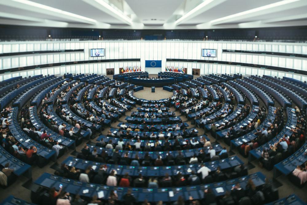 CLUE, un module clef pour des étudiants tournés vers l'international - EM Strasbourg