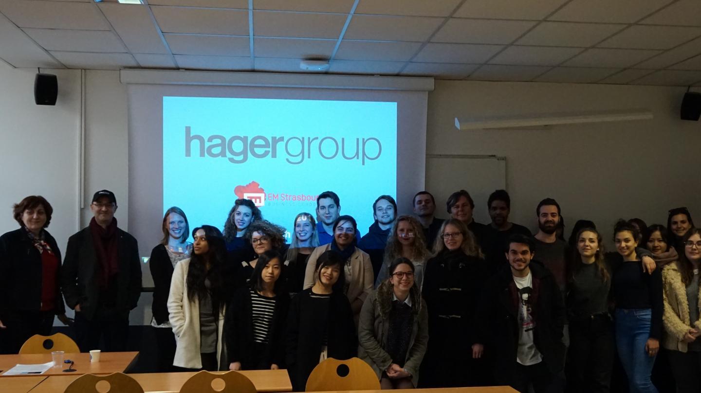 L'ethnographie et l'ergonomie pour transformer l'expérience client - EM Strasbourg