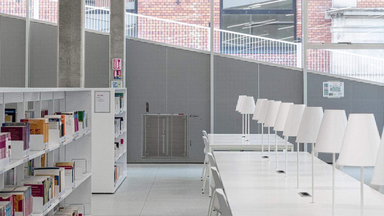 Dual Degree Programs  - EM Strasbourg