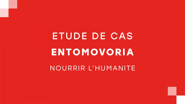Penser l'alimentation de demain, zoom sur une innovation pédagogique majeure du PGE - EM Strasbourg