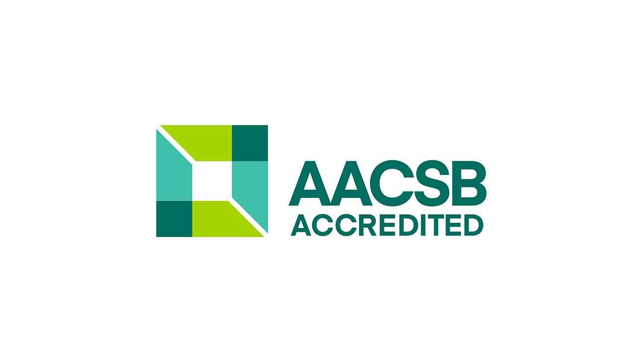 AACSB accreditation <c>renewed for five years</c> - EM Strasbourg