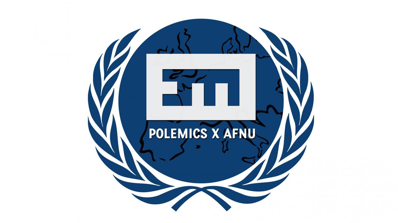 Partenariat entre Polemic's & l'AFNU : une collaboration prometteuse pour sensibiliser les étudiants à l'action des Nations Unies  - EM Strasbourg