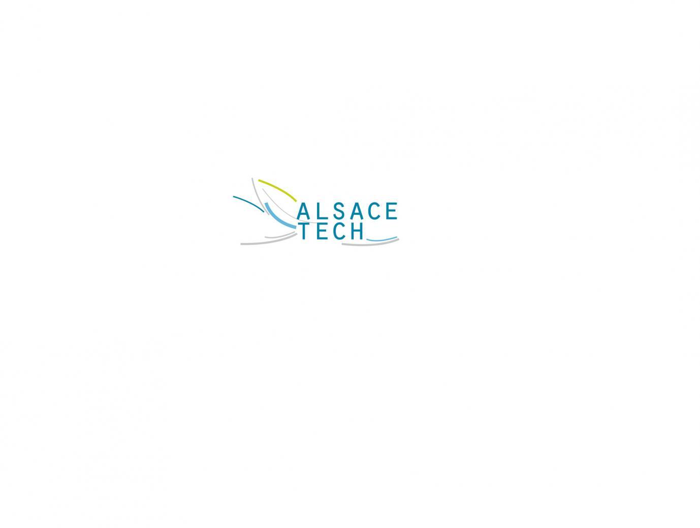 Concours Alsace Tech – Innovons ensemble 2021 : plusieurs étudiants de l'EM Strasbourg récompensés - EM Strasbourg