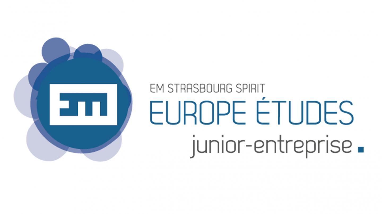 Comment se professionnaliser à l'EM Strasbourg ? Les Alumni d'Europe Etudes vous disent tout  - EM Strasbourg