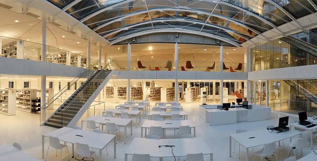 EBCA 4: Entrepreneurship: behavioral and cognitive approaches - CFP - EM Strasbourg