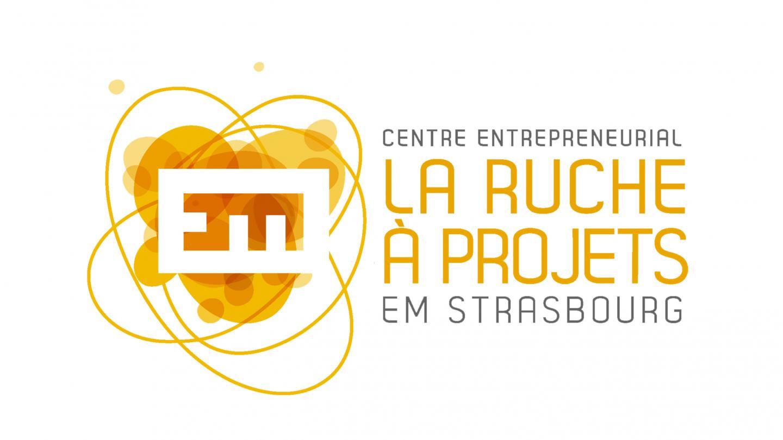 L'éthique dans le monde entrepreneurial - EM Strasbourg