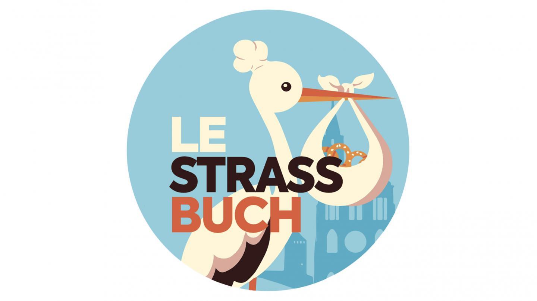 Le Strassbuch : les Alumni racontent - EM Strasbourg