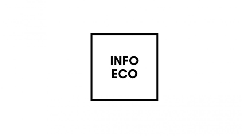 Infos_economiques, le compte insta à suivre ! - EM Strasbourg