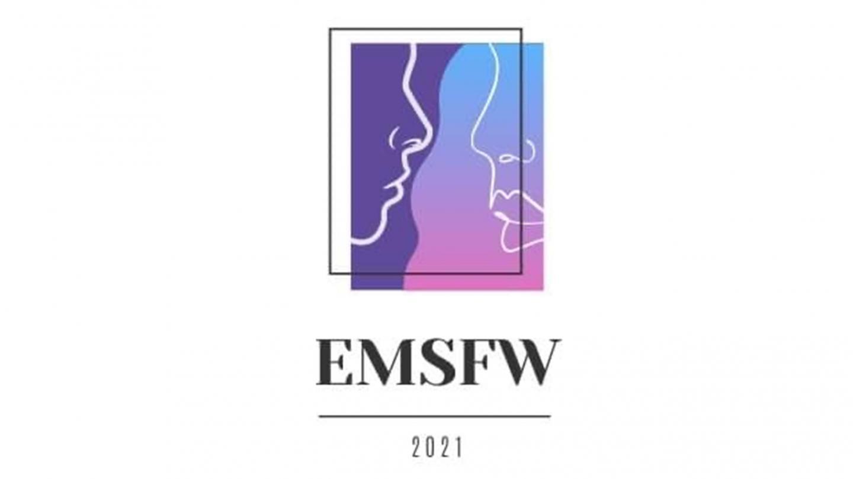 L'EM Fashion Week pour les Alumni - EM Strasbourg