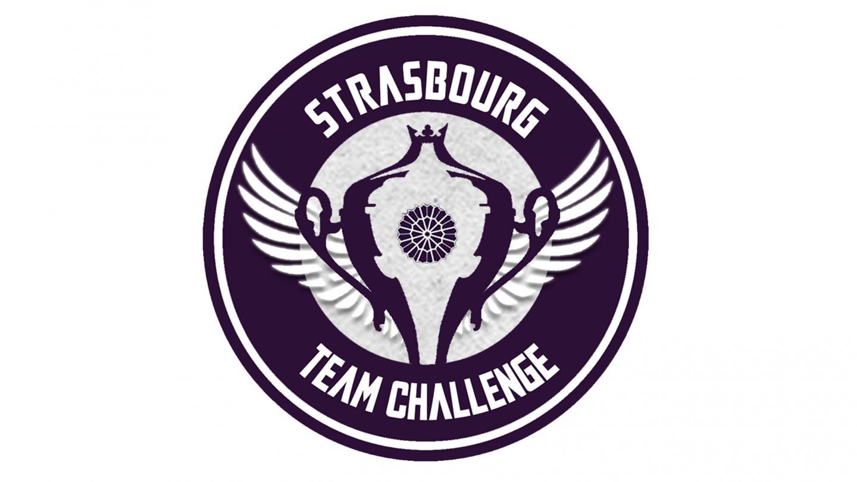 Le Challenge Ecricome vu par la Team Challenge de l'EM Strasbourg - EM Strasbourg
