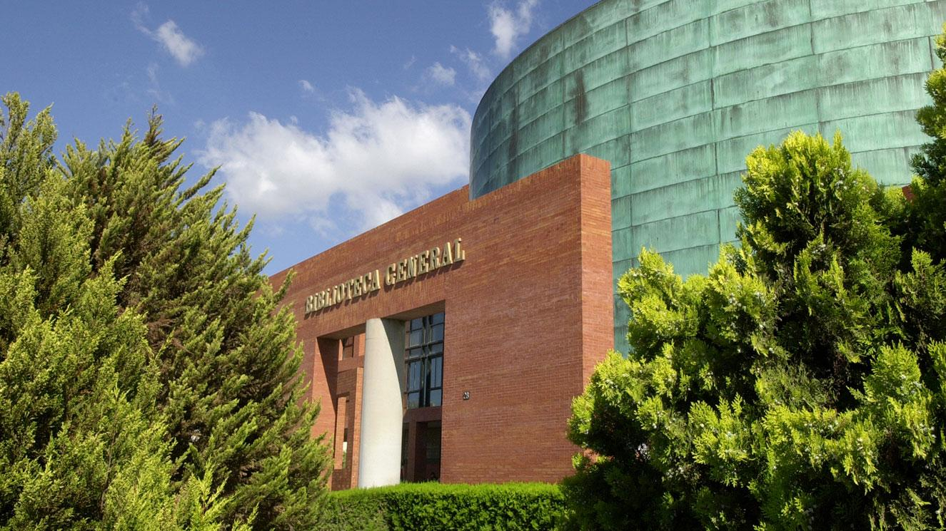 Universidad De Malaga - EM Strasbourg