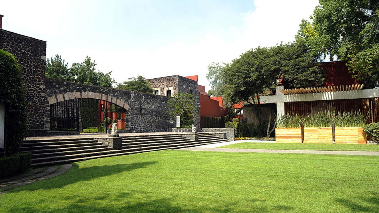 Universidad Panamericana - Mexico - EM Strasbourg