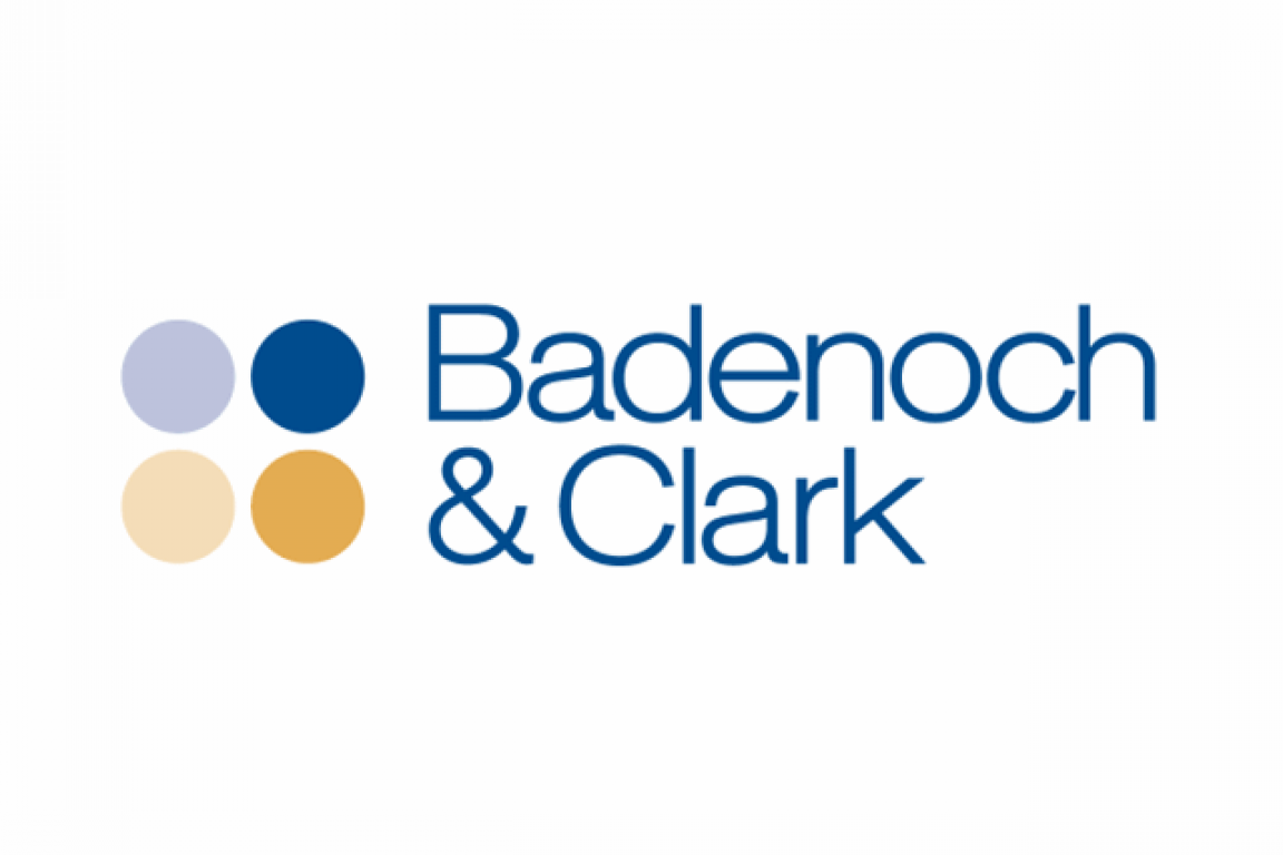 BADENOCH & CLARK - EM Strasbourg