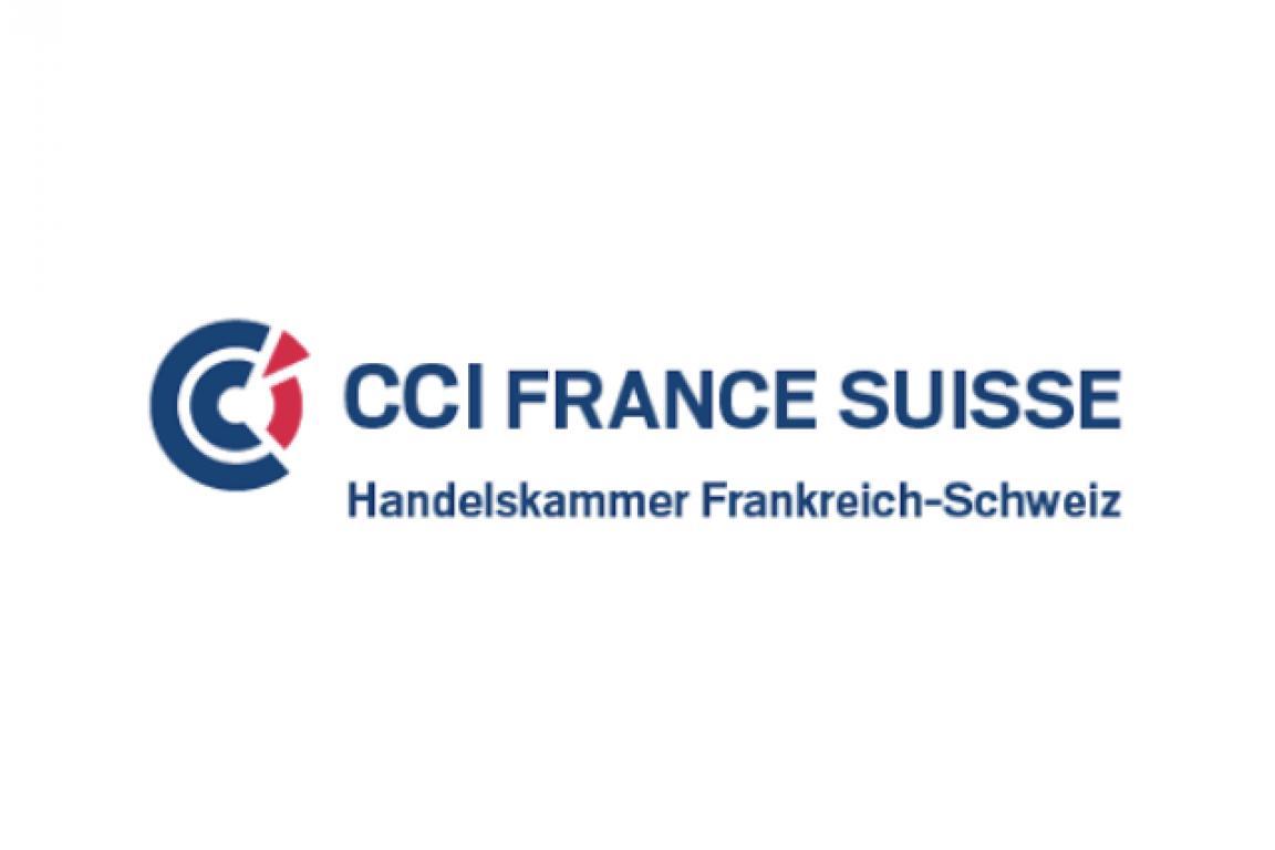 CCI France Suisse - EM Strasbourg