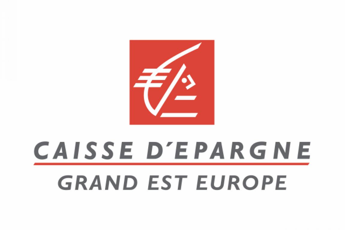 CAISSE D'EPARGNE GRAND EST EUROPE - EM Strasbourg