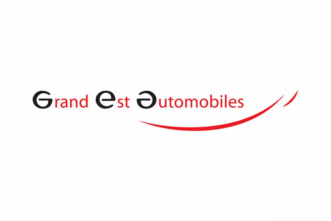GRAND EST AUTOMOBILES - EM Strasbourg