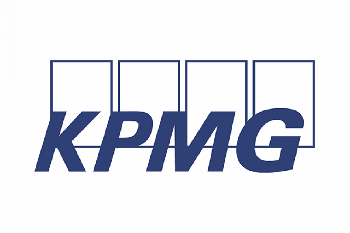 KPMG - EM Strasbourg