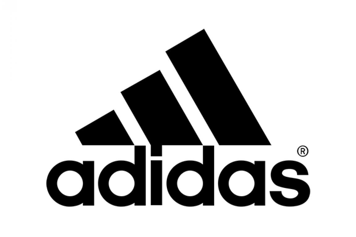 Adidas - EM Strasbourg