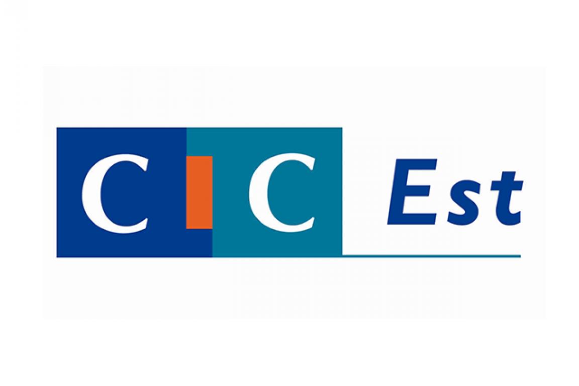 Banque CIC Est - EM Strasbourg