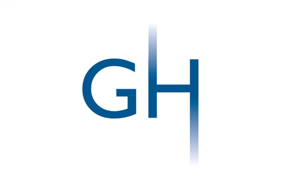 Cabinet Gross-Hugel - EM Strasbourg