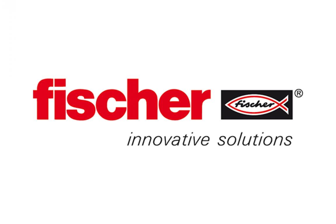 Fischer SAS - EM Strasbourg