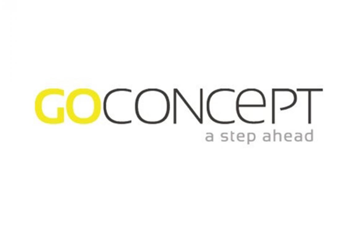 Go Concept - EM Strasbourg
