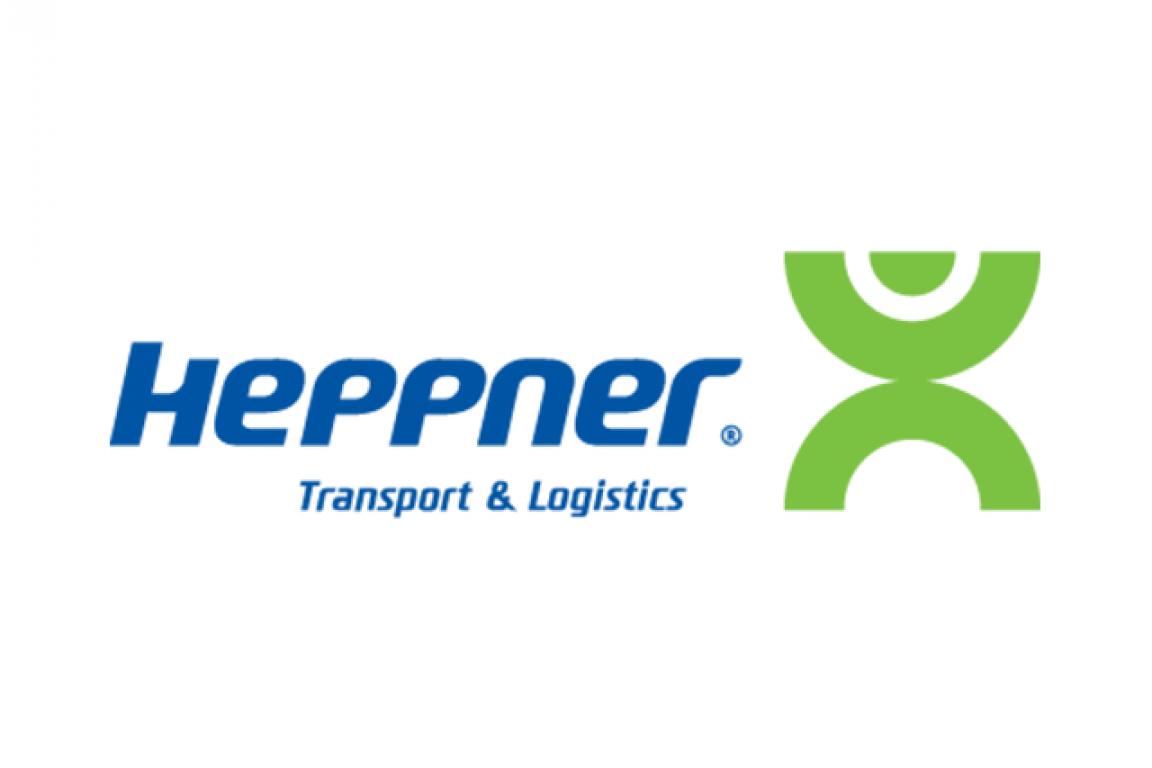 Heppner - EM Strasbourg