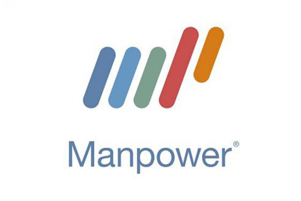 Manpower - EM Strasbourg