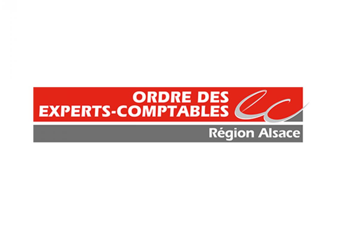 Ordre des Experts-comptables - EM Strasbourg