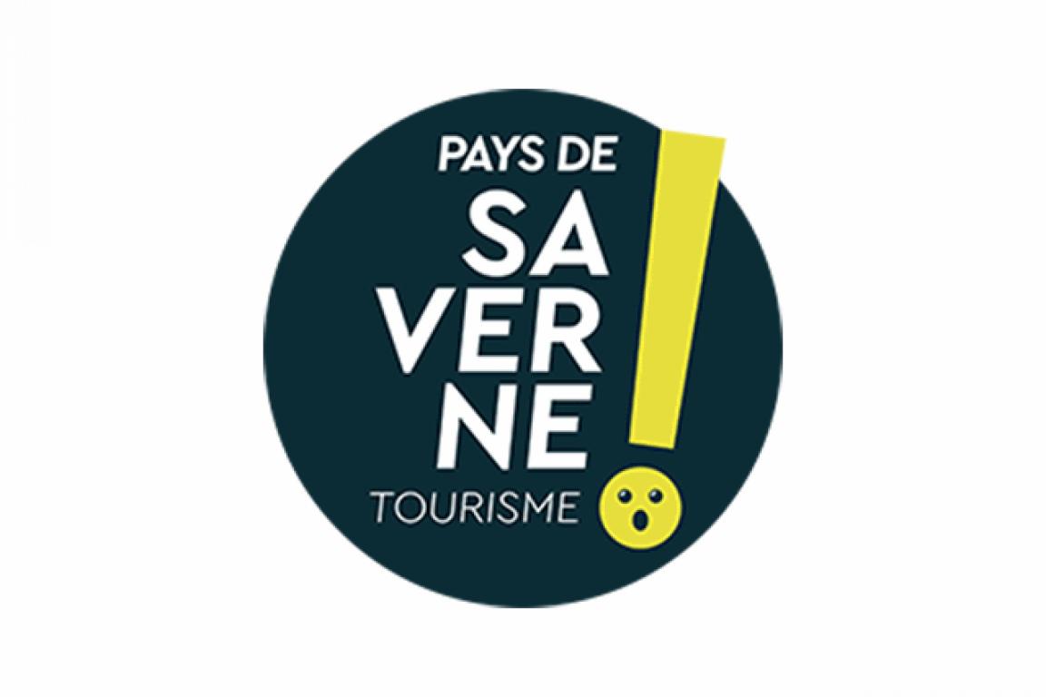OFFICE DE TOURISME DU PAYS DE SAVERNE - EM Strasbourg