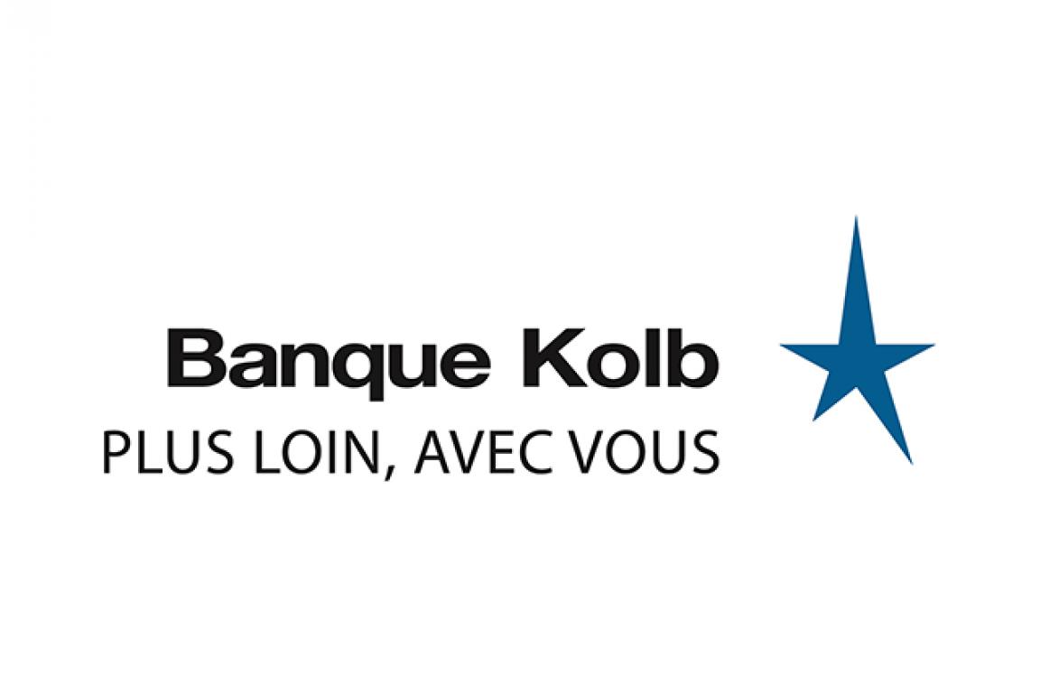 BANQUE KOLB - EM Strasbourg