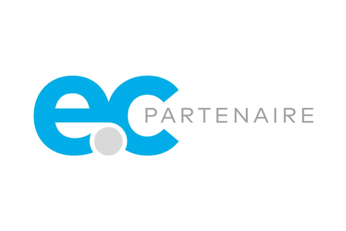 EC PARTENAIRE - EM Strasbourg