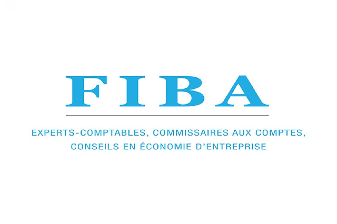 FIBA - EM Strasbourg