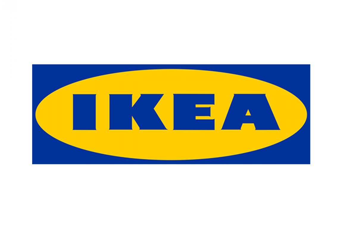 IKEA - EM Strasbourg
