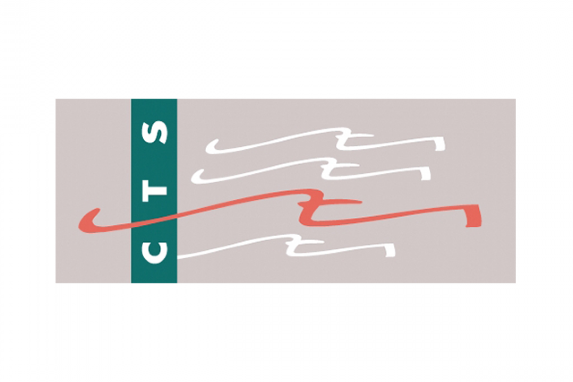 CTS (Compagnie des Transports Strasbourgeois) - EM Strasbourg