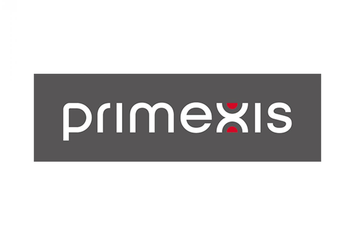 PRIMEXIS - EM Strasbourg